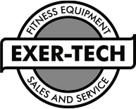 Exer-Tech-logo-2-gray